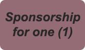 Sponsor one (1)